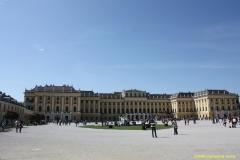 2nd_bstu_visit_schoenbrunn_palace_001