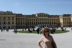 2nd_bstu_visit_schoenbrunn_palace_002