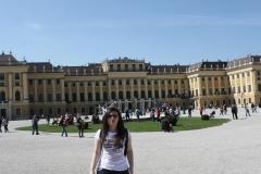 2nd_bstu_visit_schoenbrunn_palace_003