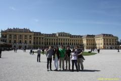 2nd_bstu_visit_schoenbrunn_palace_004