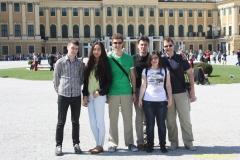 2nd_bstu_visit_schoenbrunn_palace_006