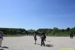 2nd_bstu_visit_schoenbrunn_palace_011