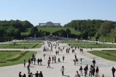 2nd_bstu_visit_schoenbrunn_palace_016