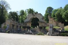 2nd_bstu_visit_schoenbrunn_palace_021
