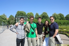 2nd_bstu_visit_schoenbrunn_palace_025