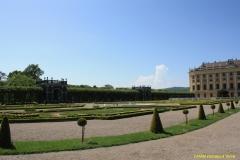 2nd_bstu_visit_schoenbrunn_palace_028