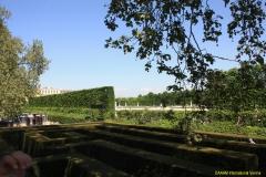 2nd_bstu_visit_schoenbrunn_palace_029