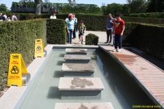 2nd_bstu_visit_schoenbrunn_palace_035