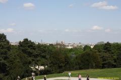 2nd_bstu_visit_schoenbrunn_palace_036