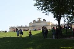 2nd_bstu_visit_schoenbrunn_palace_037
