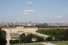 2nd_bstu_visit_schoenbrunn_palace_038