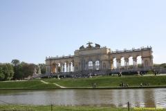 2nd_bstu_visit_schoenbrunn_palace_039