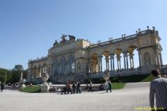 2nd_bstu_visit_schoenbrunn_palace_040