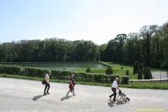 2nd_bstu_visit_schoenbrunn_palace_041