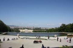 2nd_bstu_visit_schoenbrunn_palace_042