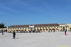 2nd_bstu_visit_schoenbrunn_palace_043