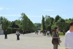 2nd_bstu_visit_schoenbrunn_palace_044