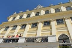 2nd_bstu_visit_schoenbrunn_palace_045