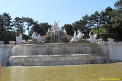2nd_bstu_visit_schoenbrunn_palace_046