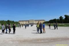 2nd_bstu_visit_schoenbrunn_palace_047