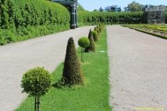 2nd_bstu_visit_schoenbrunn_palace_049