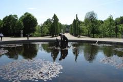 2nd_bstu_visit_schoenbrunn_palace_051