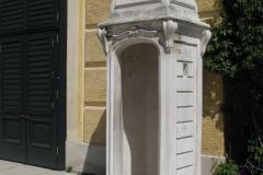 2nd_bstu_visit_schoenbrunn_palace_052