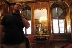 2nd_bstu_visit_schoenbrunn_palace_053