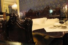 2nd_bstu_visit_schoenbrunn_palace_054