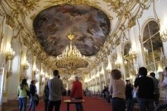 2nd_bstu_visit_schoenbrunn_palace_055