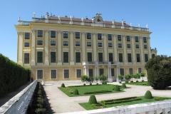 2nd_bstu_visit_schoenbrunn_palace_059