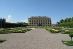 2nd_bstu_visit_schoenbrunn_palace_060