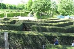 2nd_bstu_visit_schoenbrunn_palace_061