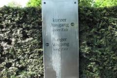 2nd_bstu_visit_schoenbrunn_palace_064