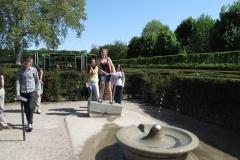2nd_bstu_visit_schoenbrunn_palace_068