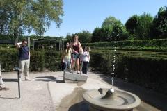 2nd_bstu_visit_schoenbrunn_palace_069