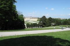 2nd_bstu_visit_schoenbrunn_palace_073