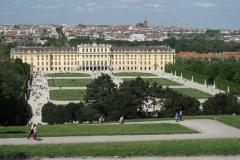 2nd_bstu_visit_schoenbrunn_palace_074
