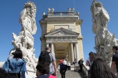 2nd_bstu_visit_schoenbrunn_palace_076