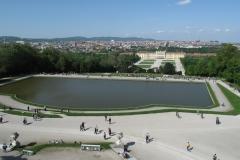 2nd_bstu_visit_schoenbrunn_palace_078