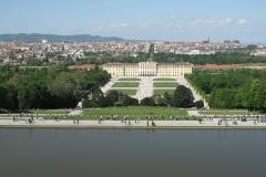 2nd_bstu_visit_schoenbrunn_palace_079