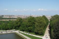 2nd_bstu_visit_schoenbrunn_palace_080