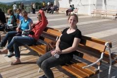 2nd_bstu_visit_schoenbrunn_palace_084