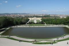 2nd_bstu_visit_schoenbrunn_palace_086