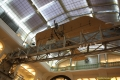 2nd_bstu_visit_technisches_museum_021