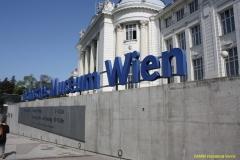 2nd_bstu_visit_technisches_museum_002