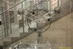 2nd_bstu_visit_technisches_museum_003