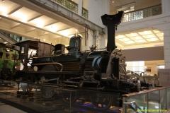 2nd_bstu_visit_technisches_museum_004