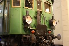 2nd_bstu_visit_technisches_museum_005