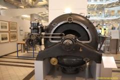 2nd_bstu_visit_technisches_museum_011